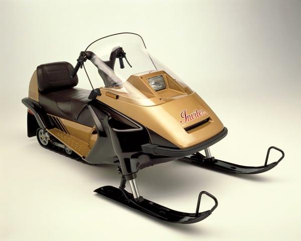 Yamaha Powersports Parts