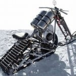 snowmobile-chopper_OTeGs_3868