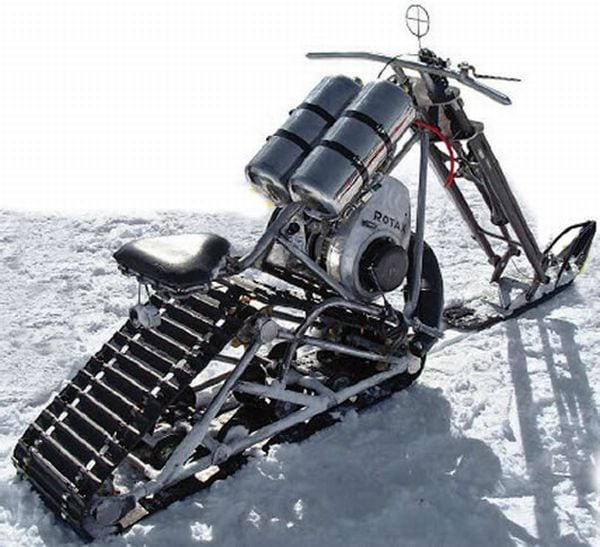 Sport Atv For Sale >> On Snow Magazine (OSM) – North America's Best Snowmobile Magazine – Snow Choppers