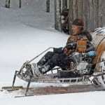 snowmobile_u7syl