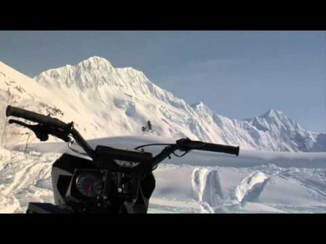 Slednecks 15 Has Landed…Check Out the Trailer