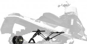 tMotion Suspension kit vf