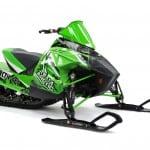 2013 Cat Racer 3:4