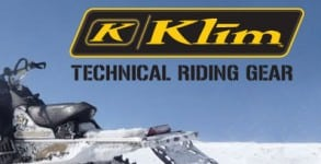 klim-snowmobile-gear_1
