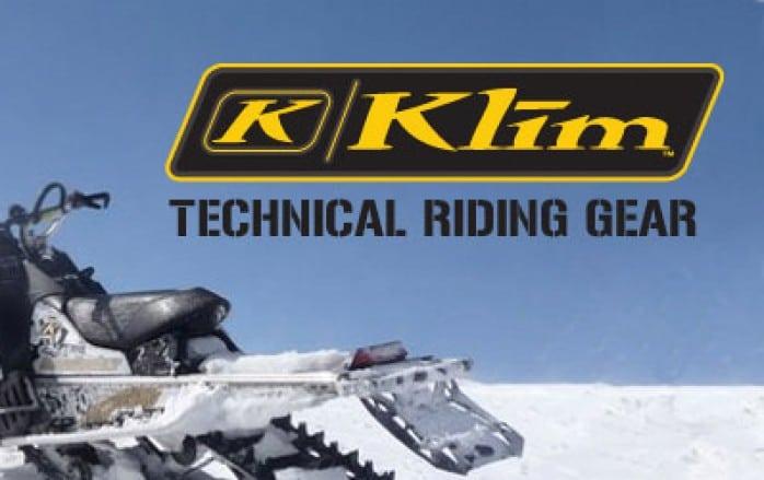 OFFICIAL UPDATE! Rumors and Rumblings… Polaris Acquires KLIM