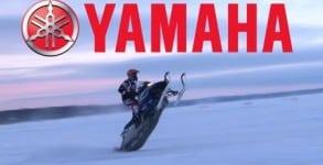 FRIDAY VIDEO BONUS – Yamaha Racing Gives Us an Inside Look at Round 2 USXC Action