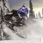 Say goodbye to the Nytro after this season. Held in the lineup as most likely a pacifier for Yamaha purists, the Viper will likely be the final nail in the coffin for the often trouble sled.