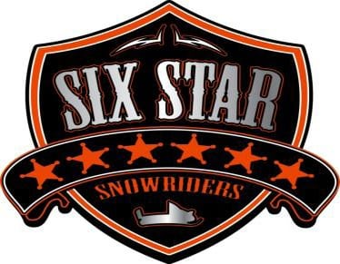 OFSC District 10 Six Star Riders Announces New Executives
