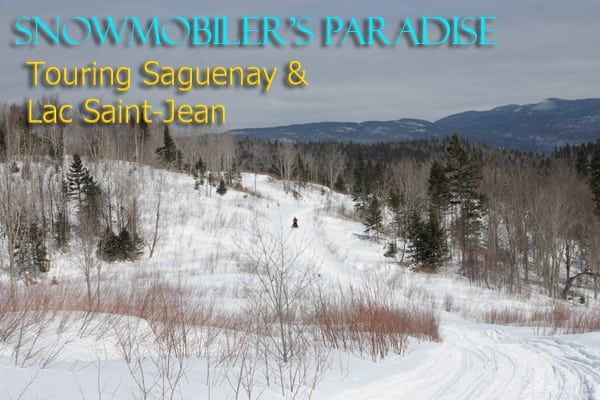 SaguenayFeatureWorking copy