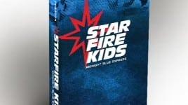 Starfire-Kids-Midnight-Blue-Express