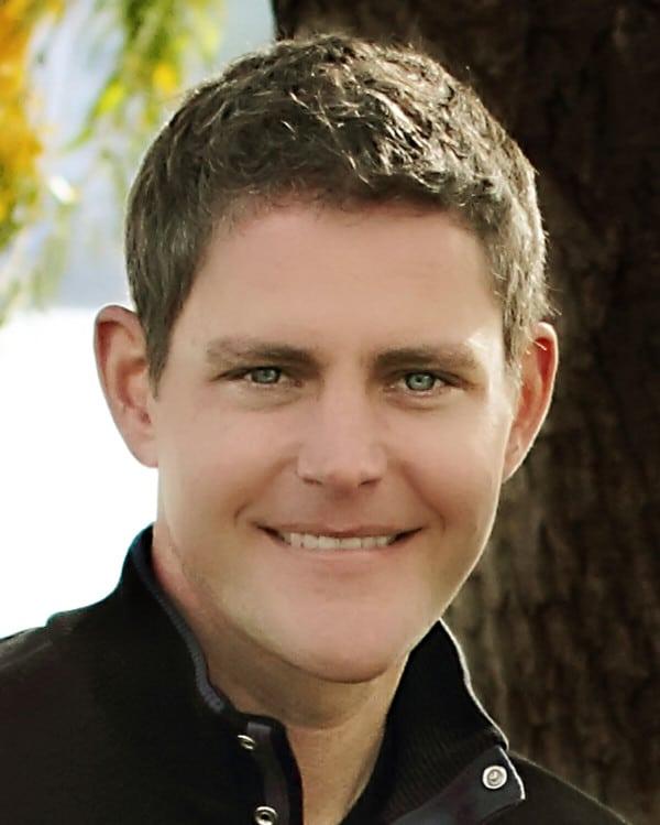 Polaris Taps Tim Larson As VP, Global Customer Excellence