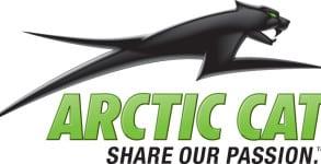 ArcticCatLogo1