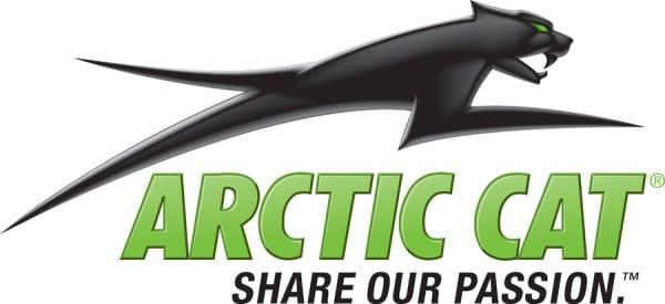 Arctic Cat Reports FY2014 Q2: Sales Up, Profit Down