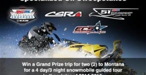 AmsoilContest