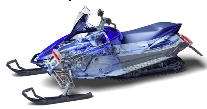 More Vipers More Bite 2015 Yamaha Osm Exclusive likewise 2015 Yamaha Snowmobile Turbo as well 2014 Yamaha Viper Turbo further More Vipers More Bite 2015 Yamaha Osm Exclusive moreover 2014 Yamaha Viper Rtx Youtube. on more vipers bite 2015 yamaha osm exclusive
