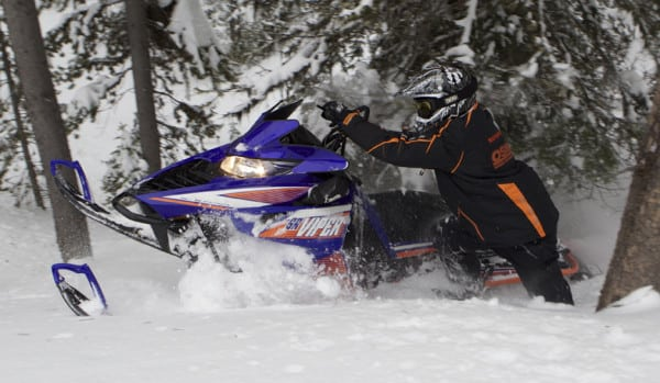 2014 Yamaha Viper Turbo moreover New Snowmobile Wraps For 2015 also Yamaha Viper 2014 further 2015 Yamaha Snowmobile Turbo additionally Yamaha Viper 2015 Blue White. on more vipers bite 2015 yamaha osm exclusive