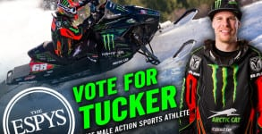 Vote4Tucker-ESPY-Horz