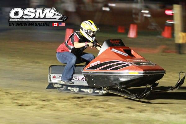 haydays snowmobile swap meet 2014
