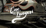 One Lungers Series Continues with the Andy Englund Story & the Long Lake Vintage Racing Association
