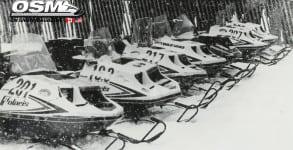 Nelson Deere Race pics (32OSM)