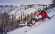 KLIM and Chris Burandt and His Backcountry Adventure Brand Hook Up