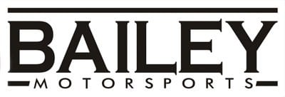 Bailey Motorsports Awards Banquet