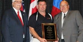 DLS ACSA award vF