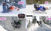 Divas SnowGear Adds Four to Pro Rider Roster