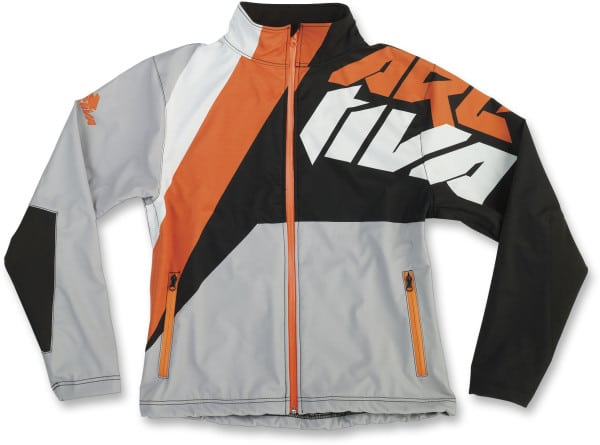 """Arctiva Looks to Get Casual with New Soft Shell """"Knock-Around"""" Jacket"""