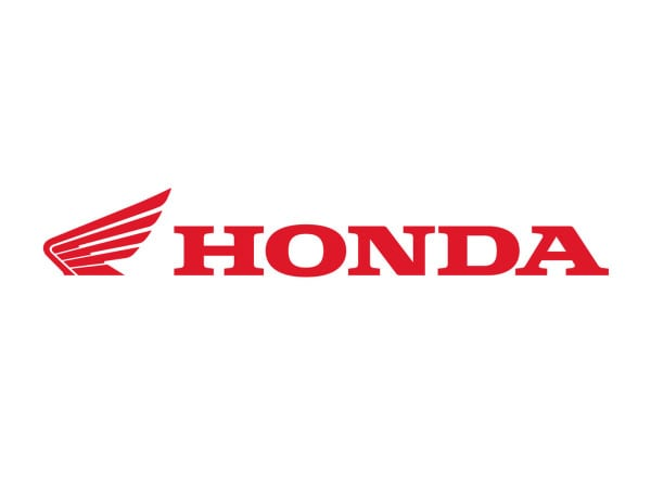HONDA CANADA Reserves Corporate Booth and Confirms HONDA JUNIOR RED RIDERS TEST TRACK
