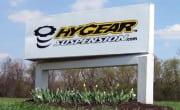 Hygear Suspension Is Now a FOX East Coast Distributor