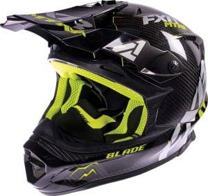 Blade-Carbon_Helmet