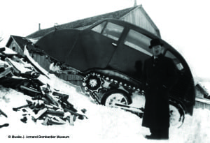 The-Bombardier-B-and-C-Snowmobiles-museebombardier.com-B7-Snowmobile