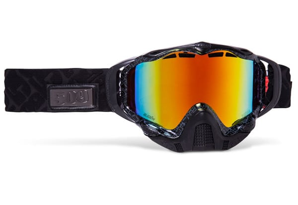 The Polaris Snow Brand Continues to Expand with 509 Acquisition