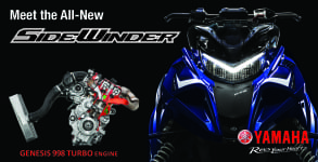 17_Sidewinder_meet_1200x628