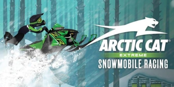 Get Extreme With Arctic Cat…Share Your Skills Online…and Win $40,000