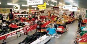 Snowmobile-Museum jpg