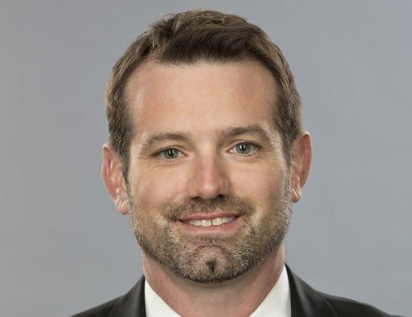 Polaris Names New Head of Marketing