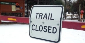 94e51f03-10cc-4b58-842a-9159099833cb-snowmobiletrailclosed