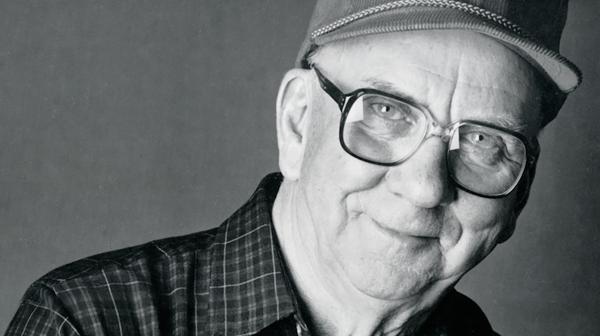 Snowmobile Community Mourns the Loss of Polaris Co-Founder David Johnson