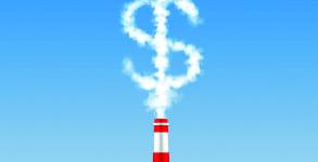 carbon-tax_4
