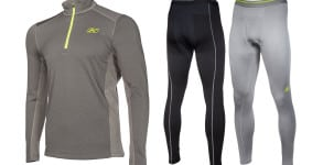 klim-3-0-baselayer