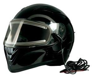 Solaris Modular Snow Helmet