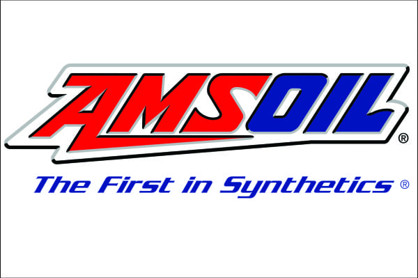 AMSOIL FOUNDER AL AMATUZIO PASSES AWAY AT THE AGE OF 92
