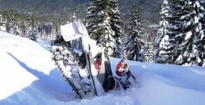 snowdart6302