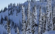 FREE AVALANCHE AWARENESS SEMINARS RETURN FOR EIGHTH YEAR COURTESY OF SKI-DOO