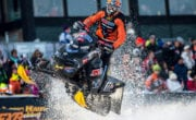 KLIM ACCEPTING APPLICATIONS TO BECOME A MEMBER OF THEIR RACER PROGRAM