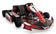 ROTAX IS BUZZING WITH NEW ELECTRIC POWERPLANT – THUNDER DELIVERS 0 TO 100KMH IS 3.5 SECONDS