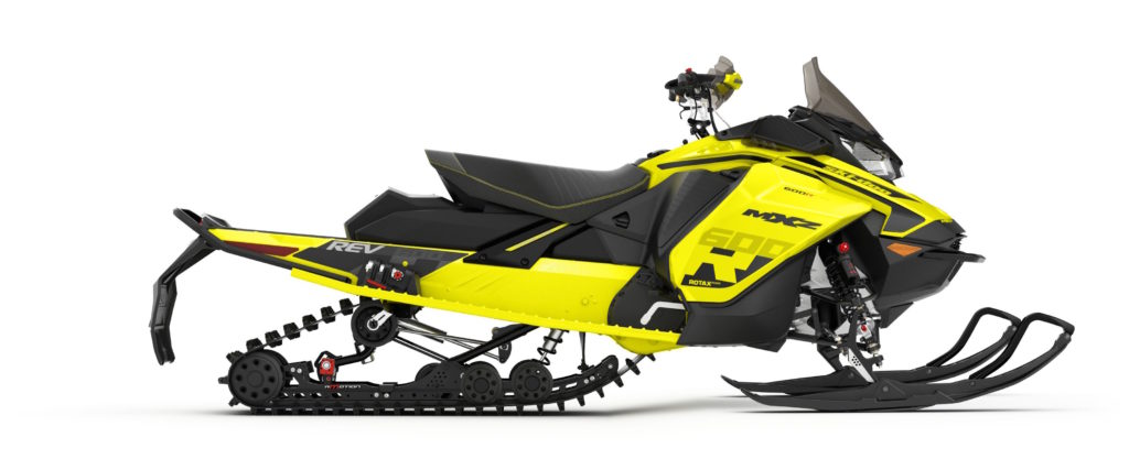 ski doo neu as - photo #24