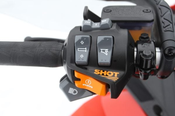 19 DAYS OF NEW: 13 – SKI-DOO SHOT EXPANSION